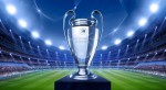 champions-league-coupe